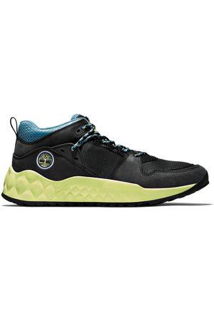 Timberland Heren Sneakers - Solar Wave Greenstride™ Sneaker Voor Heren In