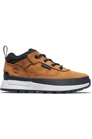 Timberland Sneakers - Field Trekker Sneaker Voor Juniors In