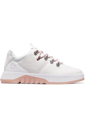 Timberland Dames Sneakers - Supaway Fabric Sneaker Voor Dames In