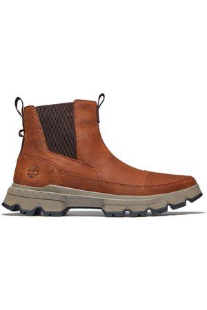 Timberland Greenstride™ Tbl® Originals Ultra Chelsea Boot Voor Heren In