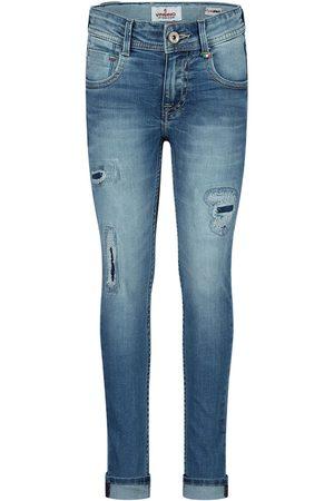 Vingino Skinny - Jeans