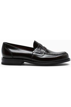Church's Ebony Farsley loafers