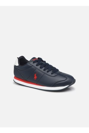 Polo Ralph Lauren Pony Jogger by