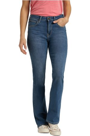 Lee Jeans Breese Bootcut