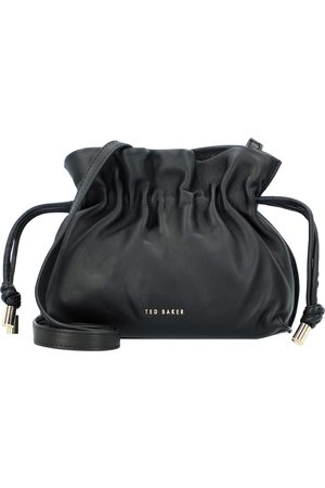 Ted Baker Buideltas 'Maiziey