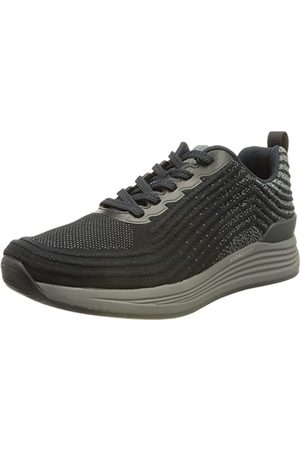 ARA 1113601, Sneaker Heren 41 EU