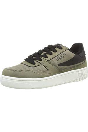 Fila 1011168, Sneaker heren 43 EU