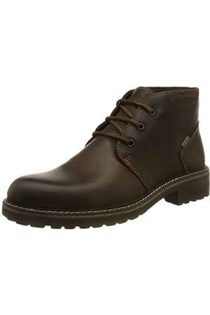 IGI&CO UFEGT 81227, Oxford-schoenen. Voor mannen. 43 EU
