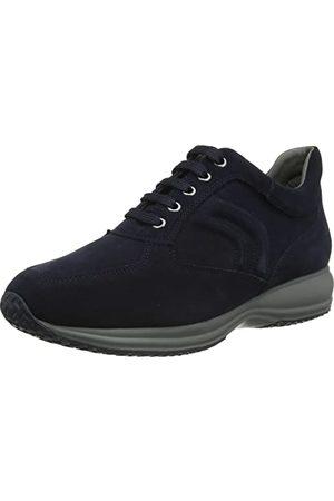 Geox U4356H00022, Sneaker heren 39 EU