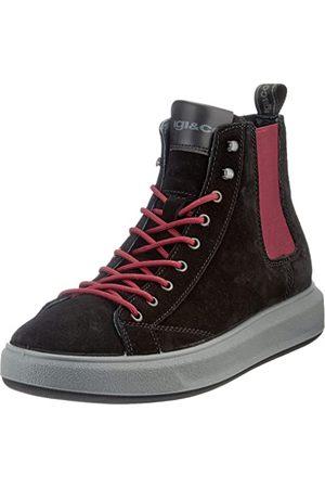 IGI&CO UME 81287, sneakers. Voor mannen. 41 EU