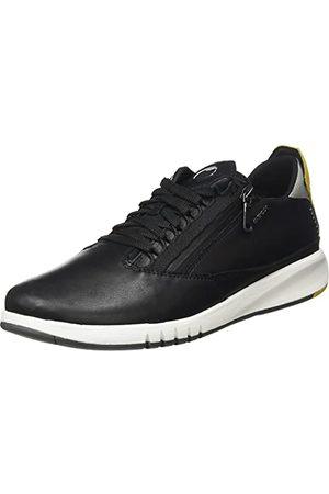 Geox U047FB00085, Sneaker heren 41 EU