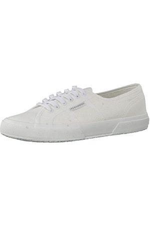 Superga GS000010U, Sneaker heren 37 EU