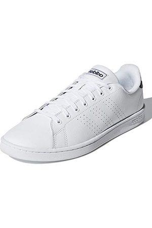 adidas F36423, tennisschoenen heren 49 EU