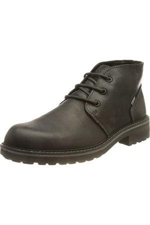 IGI&CO UFEGT 81227, Oxford-schoenen. Voor mannen. 46 EU