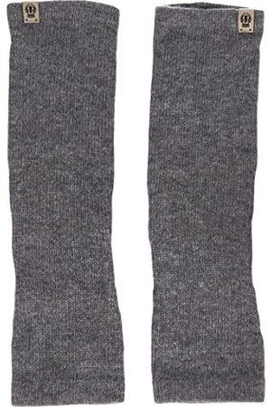 Roeckl Essentials Winterhandschoenen met capuchon voor dames.