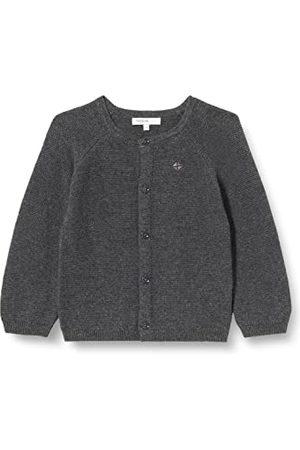 Noppies Unisex Baby U Cardigan Knit Naga gebreide jas