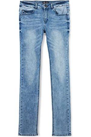 IKKS Jeans Denim Skinny Medium Jongens