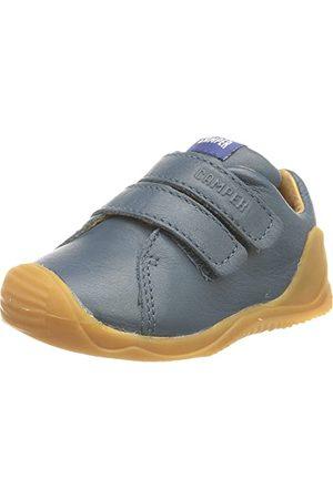 Camper K800412-011, Sneaker jongens 24 EU