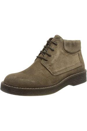 IGI&CO UTY 81134, Oxford-schoenen. Voor mannen. 41 EU