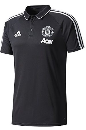 adidas Manchester United Fc Polo voor heren