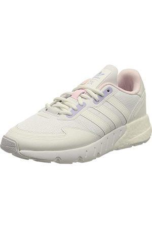 adidas H02939, Running Dames 38 EU