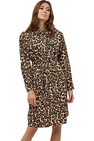 Peppercorn Damesjas, casual jurk, Monk's Robe Pr, M