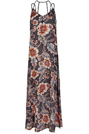 O'Neill Lange jurk voor dames, mix en match, casual jurk.