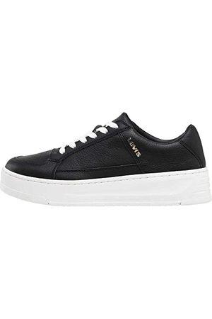 Levi's Dames 232335-700-59_39 Sneakers, , EU