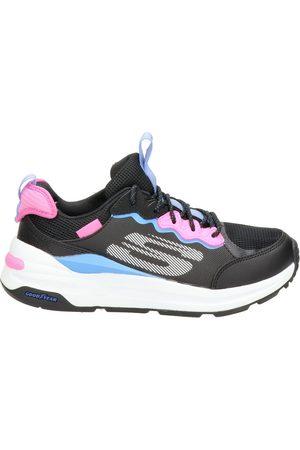 Skechers Dames Sneakers - Global Jogger lage sneakers