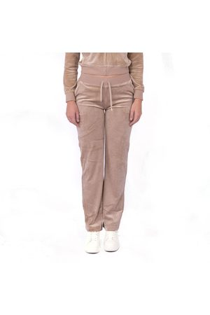 Juicy Couture Del Ray Diamante Track Pant