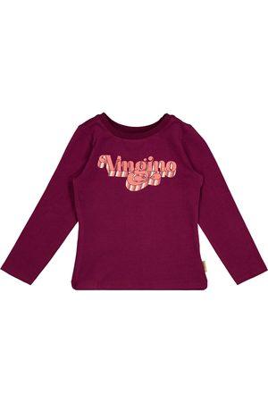 Vingino Lange mouw - T-shirt