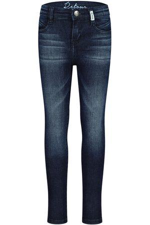Retour Skinny - Jeans