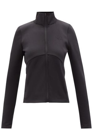 The North Face City Standard Jersey Mid-layer Jacket