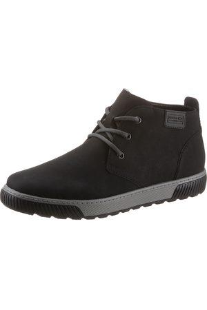 RIEKER Chukka Boots