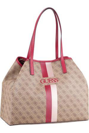 Guess Shopper 'Vikky