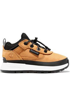 Timberland Field Trekker Sneaker Voor Peuters En Kleuters In