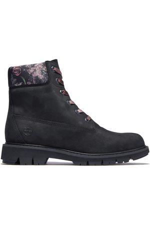 Timberland Lucia Way 6 Inch Boot Voor Dames In /gebloemd