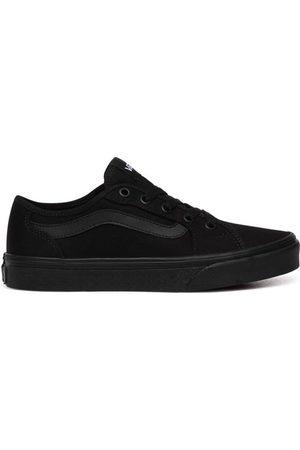 Vans Dames Sneakers - Filmore Decon Wm