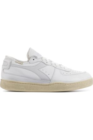 Diadora Dames SneakersSneakers