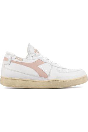 Diadora Dames Sneakers - Dames SneakersSneakers