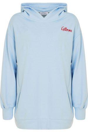 Follovers Dames Sweaters - Dames Truien