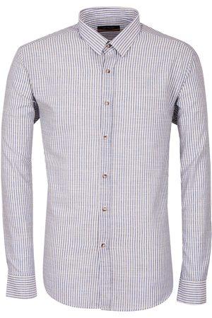 LEIF NELSON Overhemd