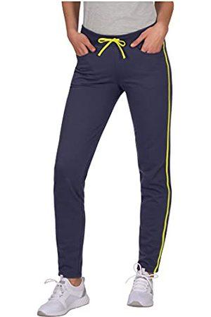 Trigema Sportbroek voor dames