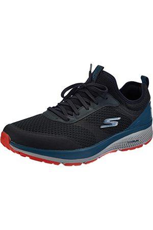 Skechers 220102, Sneakers Heren 44 EU
