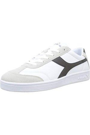 Diadora Kick P Sneakers voor volwassenen, uniseks, C0351 , 23 EU
