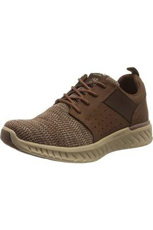 ARA 1135083, Sneaker Heren 44 EU