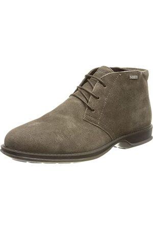 IGI&CO UTLGT 81116, Oxford-schoenen. Voor mannen. 42 EU