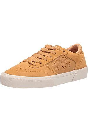 Etnies 4101000543, Sneakers Heren 46 EU