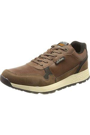 s.Oliver 5-5-13608-27, Sneaker heren 45 EU