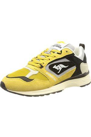 KangaROOS 47283-7031, Sneaker Unisex 47 EU